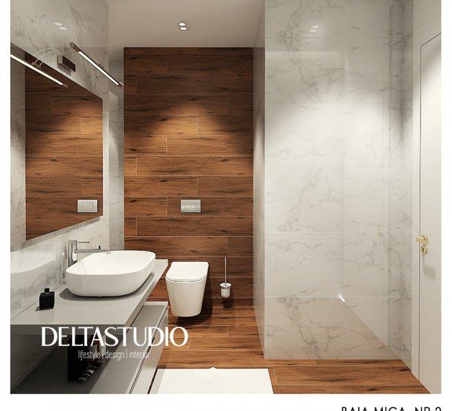 Apartament_3C_015